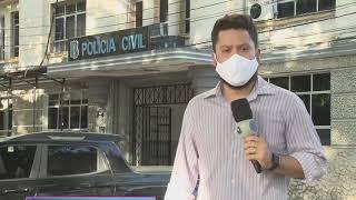 Casos de danos morais e abandono de lar, agora podem ser registrados pela internet   Jornal da Cidade