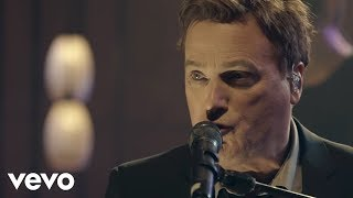 'The One That Really Matters' (Live) ft. Kari Jobe | Michael W. Smith