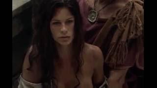 Espartaco   Película Completa en Español