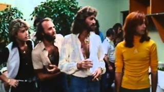 The Nation's Favourite Bee Gees Song Top 20, 2011 Part 2