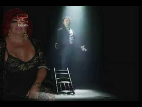 Baixar Slayer vs Seguridad Social - I Hate You Chiquilla