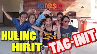 SWIMMING ng mga BAYUT !! (PART 1 palang ITUUU) | BNT VLOGS #10