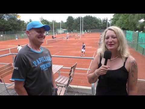 Pulheim Open 2021 im Pulheimer Tennisclub