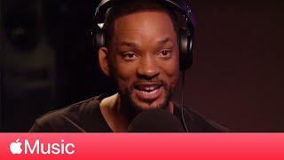 Will Smith Talks to Zane Lowe | Beats 1 | Apple Music