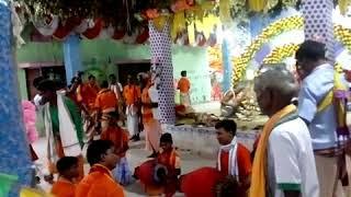 Mahamantra hare Rama hare Krishna