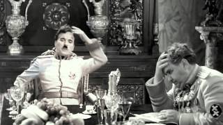 Billy Gilbert in The Great Dictator.m4v