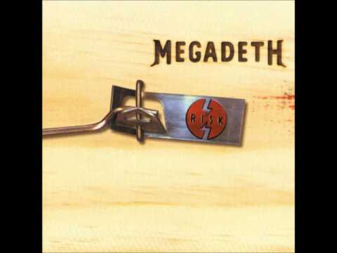 Megadeth - The Doctor Is Calling (Non-remastered)