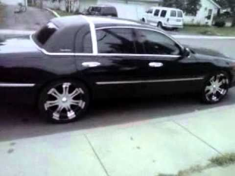 Lincoln On 28 Dub Famous Videomoviles Com