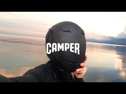 Camper Spring/Summer 2016 Campaign - Arelluf Pelotas