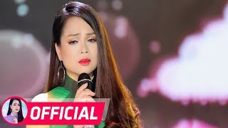 Lẻ Bóng (Anh Bằng & Lê Dinh) - Mai Kiều Bolero [OFFICIAL MV]