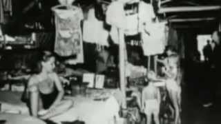 Japan's wartime atrocities: Japanese Army's Sex Slaves
