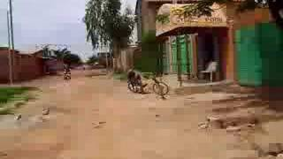 prostituierte in banyuwangi