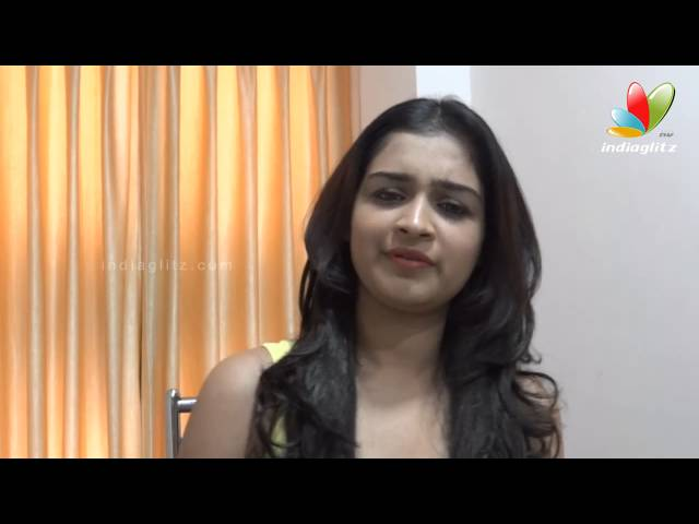 Swarna Thoams Interview Talk About Her Accident I Latest Hot Malayalam Movie News