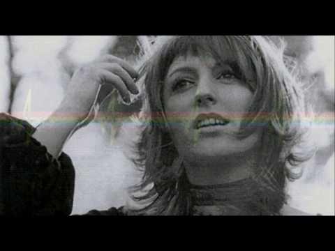 История  песни Pink Floyd «The Great Gig in the Sky» .