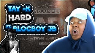 free-tay-k-no-jumper-feat-tay-k-blocboy-jb-hard-official-audio-reaction.jpg