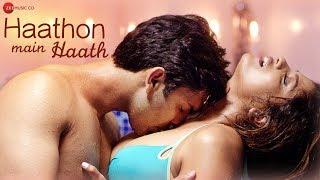 Haathon Main Haath – Altaaf Sayyed