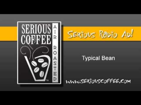 SRA Typical Bean