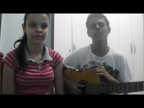 Baixar Ana Paula e Marcelo - Eu me rendo (Renascer Praise)