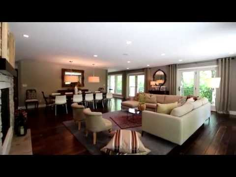 8946 E 1400 N Rd, Bloomington IL 61705 - For Sale $650,000