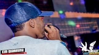 MC PMT - TERRA D' MARRETA [DJ 2T DO ARROCHA] 2017