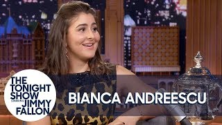 us-open-champion-bianca-andreescu-calls-out-drake-for-not-congratulating-her.jpg