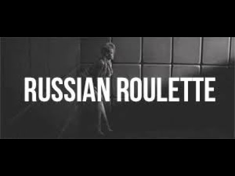 The Hollies/ Louise / 1977/Russian Roulette