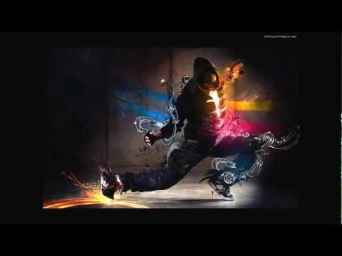 Base Hip Hop/Rap - Instrumental Beat