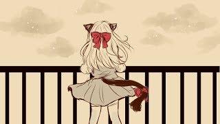 My R // Aphmau AU animatic