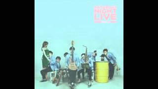 SNL Korea Opening Theme by Common Ground