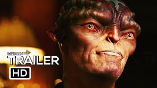 NEW MOVIE TRAILERS 2019 🎬 | Weekly #17