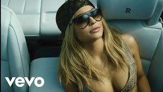 Kylie Jenner - Rise And Shine (official Music Video)