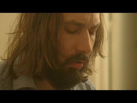 Sébastien Tellier - L'Amour Et La Violence (Official Video)
