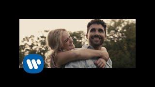 "Gabby Barrett - ""The Good Ones"" (Official Music Video)"
