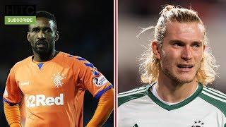 Who Has FLOPPED On LOAN? | Every Premier League Club