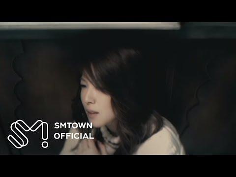 BoA 보아 'Everlasting' MV