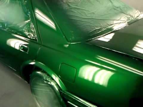 Hydro U0026 39 S Caddy