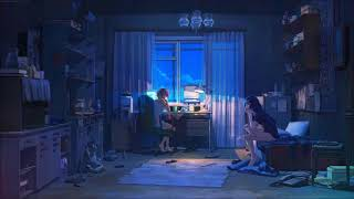 lofi hiphop & chill music mix - Best of lofi hip hop music 2018