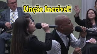 Cantor Sandro Guedes Chamou Moça Para Cantar e Veja o que Aconteceu!