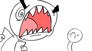 I'm A Crazy Weirdo and I'm Callin' You - Parry Gripp Music Video (REMAKE)