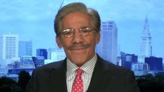 Geraldo: Sexual harassment epidemic has a long way to go