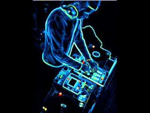 MIX REGGAETON CRISTIANO 2011 DJ ALEXS.wmv