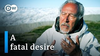 Money, happiness and eternal life - Greed (director's cut) | DW Documentary