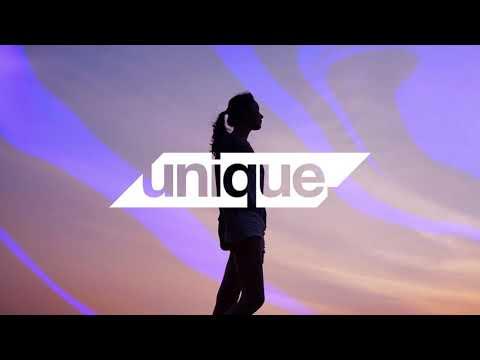 ZENDR - Skin Deep ft. Jessica Wilde