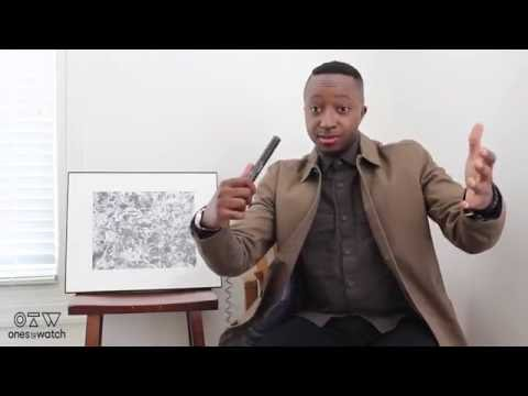 Rationale Interview | Ones to Watch Presents
