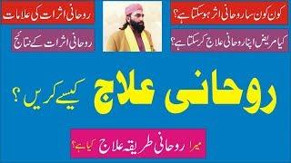 Salatul Tasbeeh | for Every Hajat | Spread Islam | Islamic
