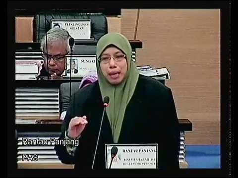 Soalan YB Rantau Panjang; pemantauan lesen pemandu