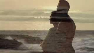 ♡ Romantic saxophone - GEORGE KATSAROS - Abrazame