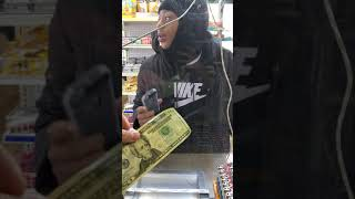 Make me Laugh Get 20$ 😂 He Didn't just say that 🤣