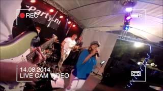Bekijk video 3 van Coverparty op YouTube