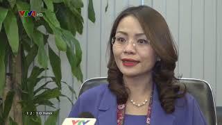 Bản tin thời sự tiếng Việt 12h - 26/04/2019